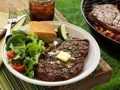 Station 11 San Antonio-Style Steaks Makes: 4...   Walmart