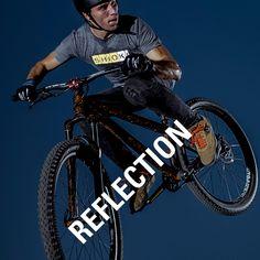 #shiok! #becomevisible! #retro-reflective #cycling #outdoor I 44.95 EUR (incl. VAT) Dusk Till Dawn, Cycling, Bicycle, Retro, Sports, Outdoor, Hs Sports, Outdoors, Biking