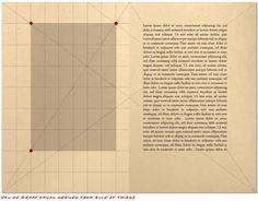 Image result for art nouveau book layout