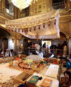 "Sikhism - Waheguru is a term most often used in Sikhism to refer to God, the Supreme Being or the creator of all. The most common usage of the word ""Waheguru"" is in the greeting Sikhs use with each other: Waheguru Ji Ka Khalsa, Waheguru Ji Ki FatehWonderful Lord's Khalsa, Victory is to the Wonderful Lord."