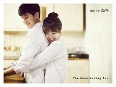 3004 Kitchen: 從廚房慢步到心理聊天室: 參加婚前輔導要注意的事 Premarital counseling
