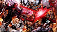 Hulk vs Avengers   Avengers_vs._X-Men_Vol_1_0_Cheung_Variant