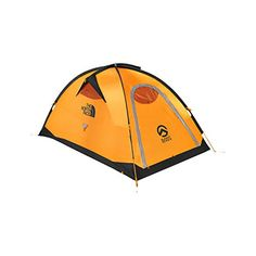 cool The North Face Assault 2 Tent