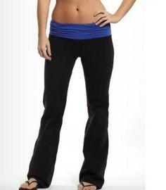 Keylime Clothing - Yoga & Athletic Wear - Danica Pant