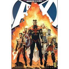 avengers x men cilt 2 - Google'da Ara