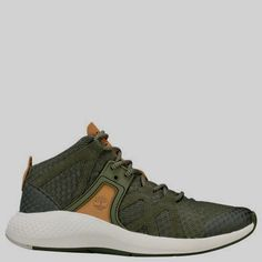 d828fdfdfbf Men s sport sneakers. Looking for more info on sneakers  Then simply click  through right