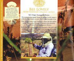 Bees provide an abundance of health benefits  http://onthewayhealth.com/organic-cosmetics-skin-care/