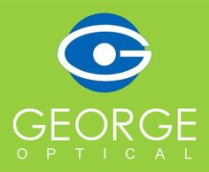 Avail 5% discount on Gothalmic lens at George Optical when you show your AwesomeDeals privilege card. Offer is good for cash transactions only. #DiscoverDavao #awesomedealsPH