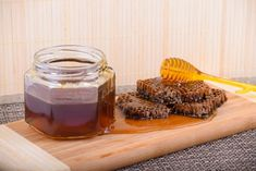 Raw honey has been used for centuries to treat countless ailments and has a variety of health benefits. It's loaded with healthy plant compounds and has been linked to several health benefits. Many of these health benefits are specific to raw, or unpasteurized, honey. Everything just tastes better with a little bit of honey, doesn't […]