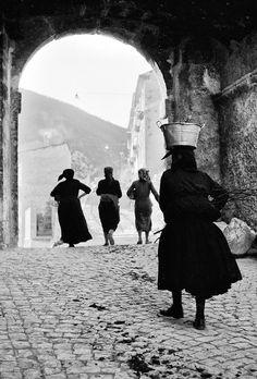Scanno #TuscanyAgriturismoGiratola