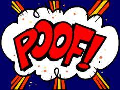VOCABULARIO #2 Figurar (verbo) Aparentar, suponer, fingir