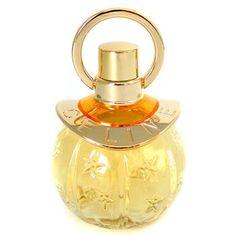 perfume celine magic - Google Search