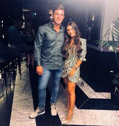 - look at these beauties going out for a meal with friends dont they look gorg? hope you both had a lovely evening love yous! Love Island Final, Love Island 2018, Love Island Contestants, Babe, Jüngstes Kind, Love Advice, Actors & Actresses, Going Out, Night Out