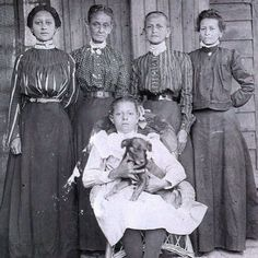 late 1890s african americans - Google Search