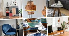Are you on the lookout for an alternative choice to IKEA furnishings? The record of rivals with 37 options to interchange your IKEA furnishings! Ikea Deco, Interior Paint, Interior Design, Ikea Home, Paris Shopping, Inside Design, Deco Furniture, Home Kitchens, Alternative