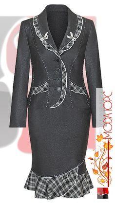 Sexy Dresses, Plus Size Dresses, Cute Dresses, Casual Dresses, Fashion Dresses, Formal Dresses, Classy Dress, Work Attire, Suits For Women