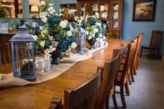 Amish Furniture Store, locally made and customizeable to fit your style. Four floors displaying Shipshewana Amish furniture for every room. Amish Furniture, Furniture Making, Types Of Wood, Flooring, Table Decorations, Traditional, Store, Painting, Home Decor