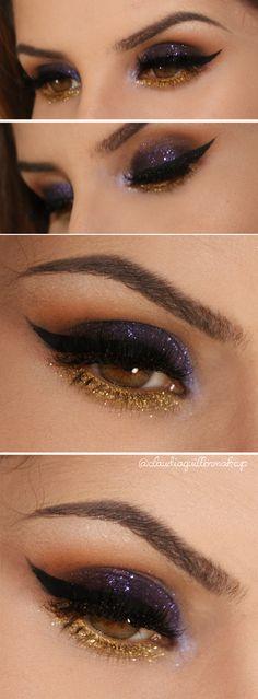 make roxo e dourado com kit me solta quem disse berenice? http://claudiaguillen.inbloodesign.com/