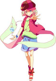 no game no life-tet Fan Art Anime, Anime Art Fantasy, Chica Anime Manga, Kawaii Anime, Nogame No Life, Desenhos Harry Potter, Manhwa, Tv Tropes, Awesome Anime