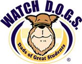 WATCH D.O.G.S. has a new interactive map showing you where all of our locations are! Check it out now and see if there is a WATCH D.O.G.S. school near you!