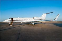 Aircraft for Sale - Gulfstream IV, Enrolled in JSSI Premium +, CMP Maint. #bizav #new2market