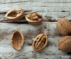 02046_Blog_Post_12_Heart_Healthy_Walnuts_600x500_QD