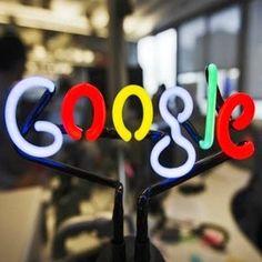 Veja informações que o Google guarda sobre você - http://www.blogpc.net.br/2014/11/Veja-informacoes-que-o-Google-guarda-sobre-voce.html