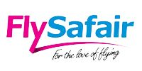Book your FlySafair Flights from Cape Town to George now. Get the best prices on Flights from Cape Town to George - compare all airlines. All Airlines, Cheap Airlines, Cheap Domestic Flights, International Flight Tickets, International Airport, Domestic Airlines, Book Cheap Flights, Airline Tickets, Cape Town