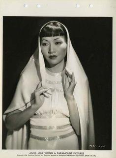 Silent Film Stars, Movie Stars, Asian American Actresses, Random Image Generator, Anna May, Sound Film, Bagdad, Vintage Hollywood, Classic Hollywood