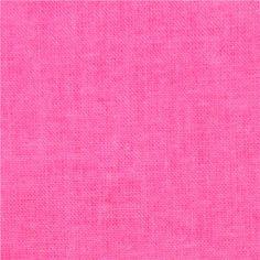 fondos rosa liso - Buscar con Google