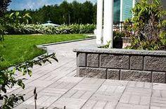 Kuvahaun tulos haulle betoniset kukka-altaat