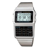 Casio Data bank DBC-611-1 ORIGINAL HARGA RESELLER
