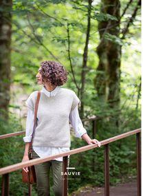 ISSUU - Brooklyn Tweed Fall 2015 | Lookbook by Brooklyn Tweed
