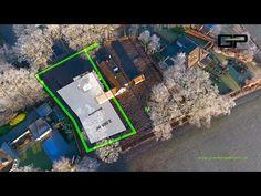 Schitterend perceel bouwgrond van 2.005 m² met zicht op weiland. http://www.grondenplatform.be/2017/01/schitterend-perceel-bouwgrond-van-2005.html?utm_source=rss&utm_medium=Sendible&utm_campaign=RSS