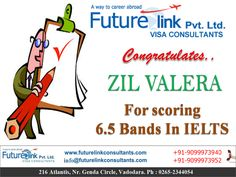 The 21 best Congratulations!!! images on Pinterest | Congratulations Application Form Zil Visa on