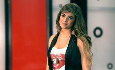 Надин Нджием ще е арабската Лара Крофт