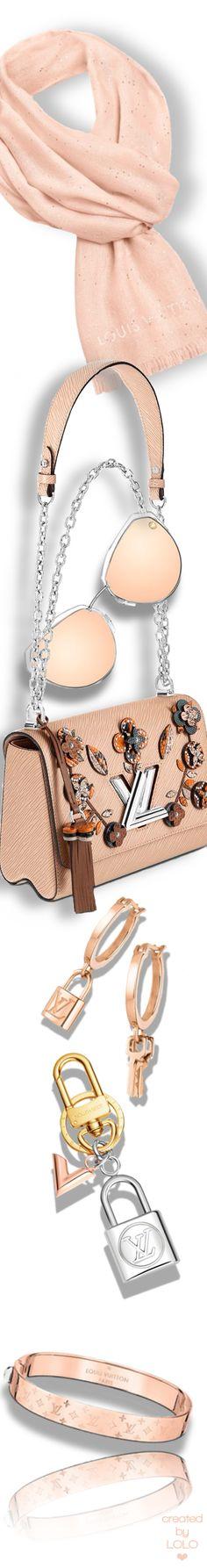 Louis Vuitton Accessories #louisvuitton