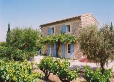 Mazan, Provence-Côte d'Azur
