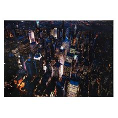IKEA BJÖRKSTA Picture with frame City lights, new york/black cm The picture and frame come in separate packages. Ikea Pictures, Colorful Pictures, Nature Pictures, Ville New York, New York Poster, When You Come Home, Ikea Family, What Image, New York