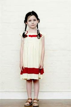 Image detail for -2013-children-s-spring-clothing-fashion-all-match-female-child-large ...