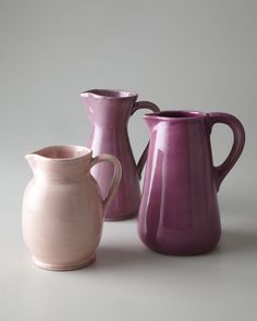 http://archinetix.com/three-primavera-pitchers-p-2748.html