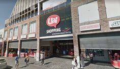 Shopping de BH promete abrigar quartos para prostitutas