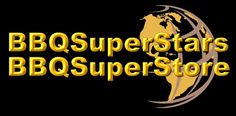 Special offers from BBQSuperStars BBQSuperStore - Free Shipping $45 or More, Get a Bonus Account