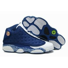 Air Jordan 13 Men Shoes