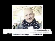 493 puntata I'M YOUR COACH - La consapevolezza