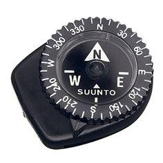 Suunto Clipper L/B NH Compass - SS004102011 Suunto http://www.amazon.com/dp/B00BTO184I/ref=cm_sw_r_pi_dp_pEP1ub0DXNW6N