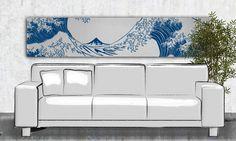 Leuchtbild 35x98cm – SELBST GESTALTEN! – MOTIF LIGHTS Led Licht, Love Seat, Couch, Furniture, Home Decor, Lights, Settee, Decoration Home, Sofa