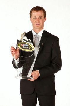 Kasey Kahne - 2012 NASCAR Championship Event