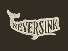 Neversink v2
