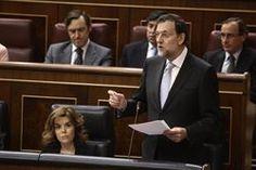 Rajoy destaca el compromiso del Gobierno para hacer de Internet un instrumento de transparencia http://www.europapress.es/portaltic/internet/noticia-rajoy-destaca-compromiso-gobierno-hacer-internet-instrumento-transparencia-20120517091143.html
